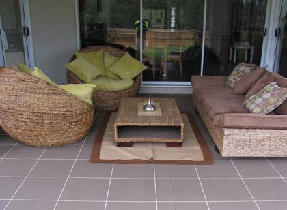 patio resurfacing